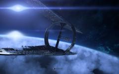 Mass Effect™: Andromeda_20170402214208