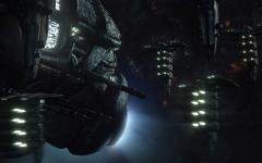 Mass Effect™: Andromeda_20170403044053