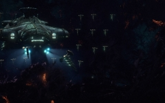 Mass Effect™: Andromeda_20170403044056