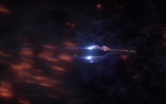 Mass Effect™: Andromeda_20170403044110