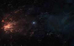 Mass Effect™: Andromeda_20170403044128