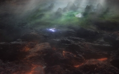 Mass Effect™: Andromeda_20170403044246