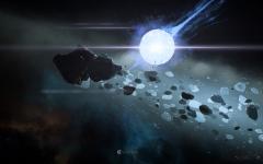 Mass Effect™: Andromeda_20170404045255