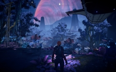 Mass Effect™: Andromeda_20170404050853