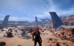 Mass Effect™: Andromeda_20170407034544