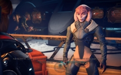 Mass Effect™: Andromeda_20170408220802