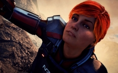 Mass Effect™: Andromeda_20170426182306