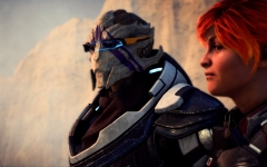 Mass Effect™: Andromeda_20170426182407