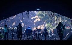 Mass Effect™: Andromeda_20170429032105