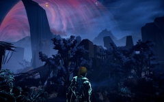 Mass Effect™: Andromeda_20170405041625