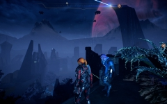 Mass Effect™: Andromeda_20170405041957