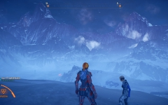 Mass Effect™: Andromeda_20170410035754