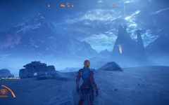 Mass Effect™: Andromeda_20170410035806