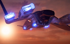 Mass Effect™: Andromeda_20170413060151