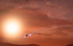 Mass Effect™: Andromeda_20170413060154