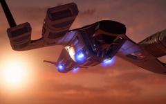 Mass Effect™: Andromeda_20170416043610