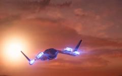 Mass Effect™: Andromeda_20170416043612