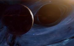 Mass Effect™: Andromeda_20170416051133