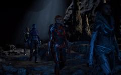 Mass Effect™: Andromeda_20170416161238