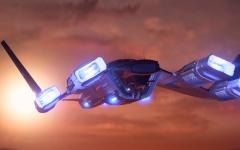 Mass Effect™: Andromeda_20170416163207
