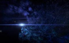 Mass Effect™: Andromeda_20170417204158
