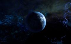 Mass Effect™: Andromeda_20170417204331