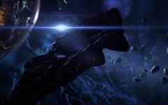 Mass Effect™: Andromeda_20170417204559