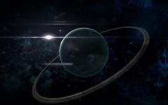 Mass Effect™: Andromeda_20170417205009