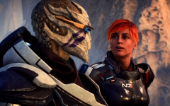 Mass Effect™: Andromeda_20170426182422