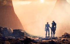 Mass Effect™: Andromeda_20170426182430