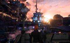 Mass Effect™: Andromeda_20170426183008