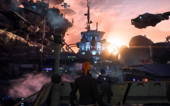 Mass Effect™: Andromeda_20170426183027