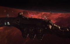Mass Effect™: Andromeda_20170426202728
