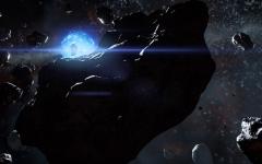 Mass Effect™: Andromeda_20170426205759