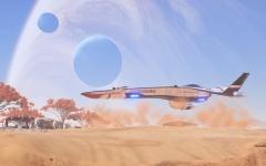 Mass Effect™: Andromeda_20170426210739