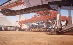 Mass Effect™: Andromeda_20170426210753
