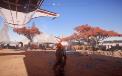 Mass Effect™: Andromeda_20170426210844