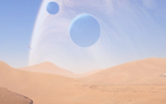 Mass Effect™: Andromeda_20170427060707