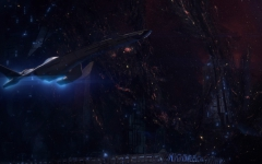 Mass Effect™: Andromeda_20170428174553