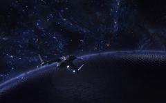 Mass Effect™: Andromeda_20170429035958