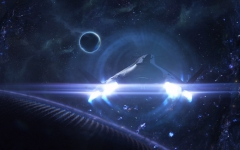Mass Effect™: Andromeda_20170429040007