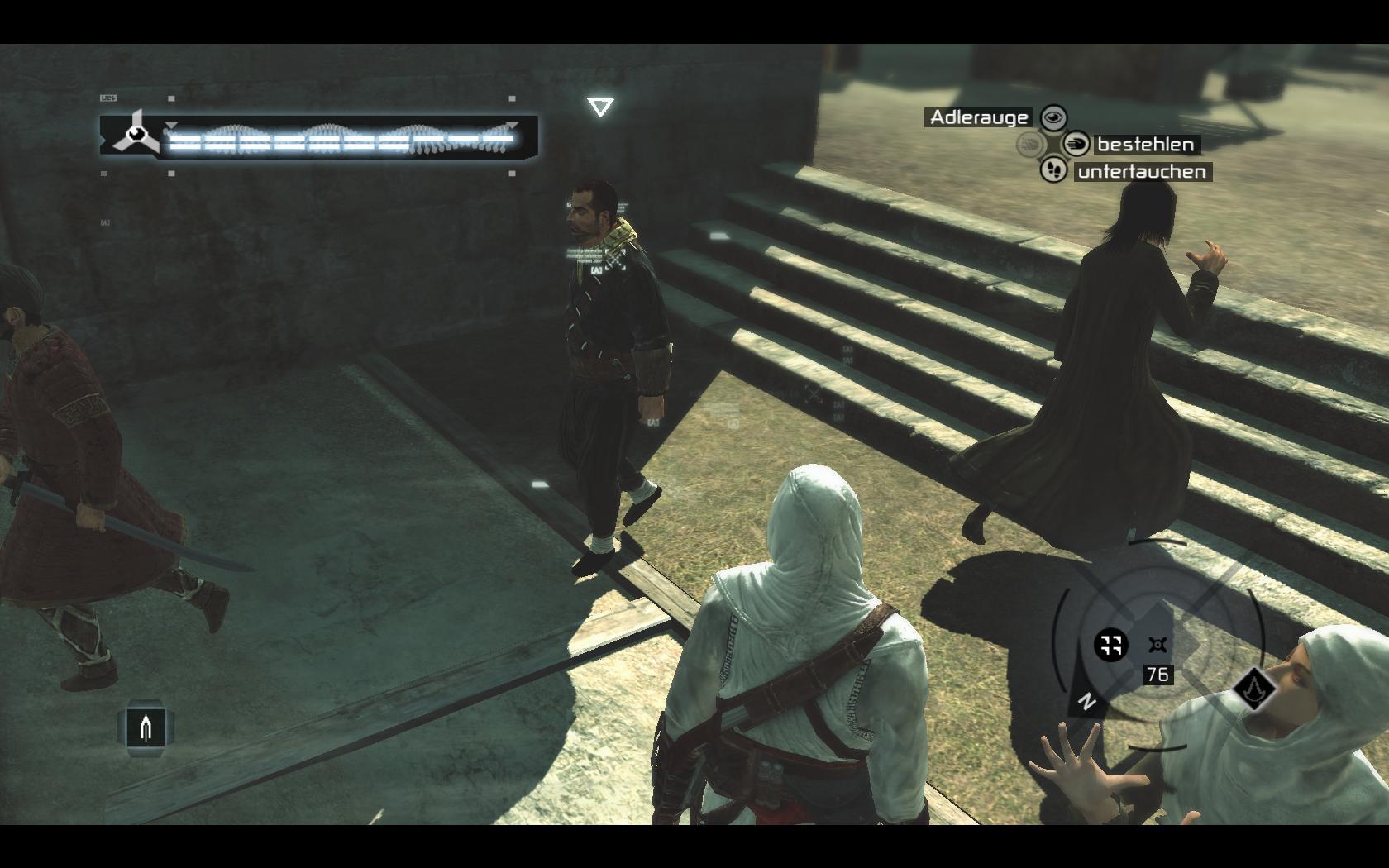 assassinscreed_dx10_2008_04_17_20_15_02_33