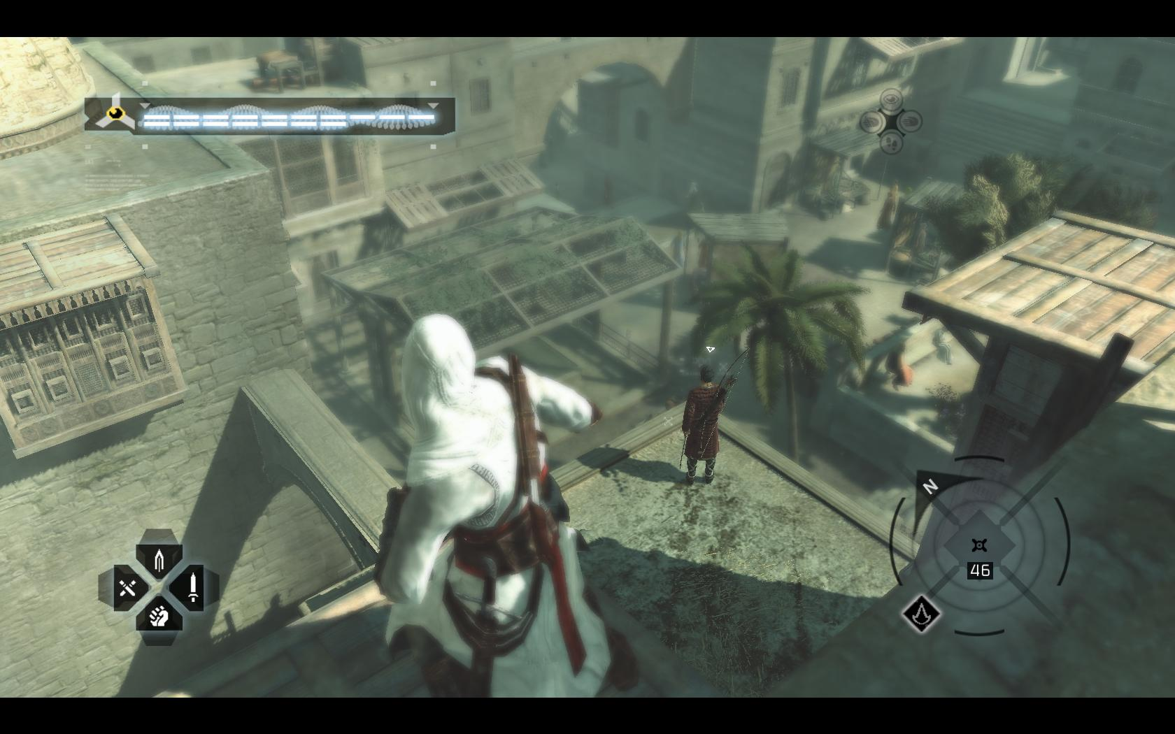assassinscreed_dx10_2008_04_17_20_16_29_50
