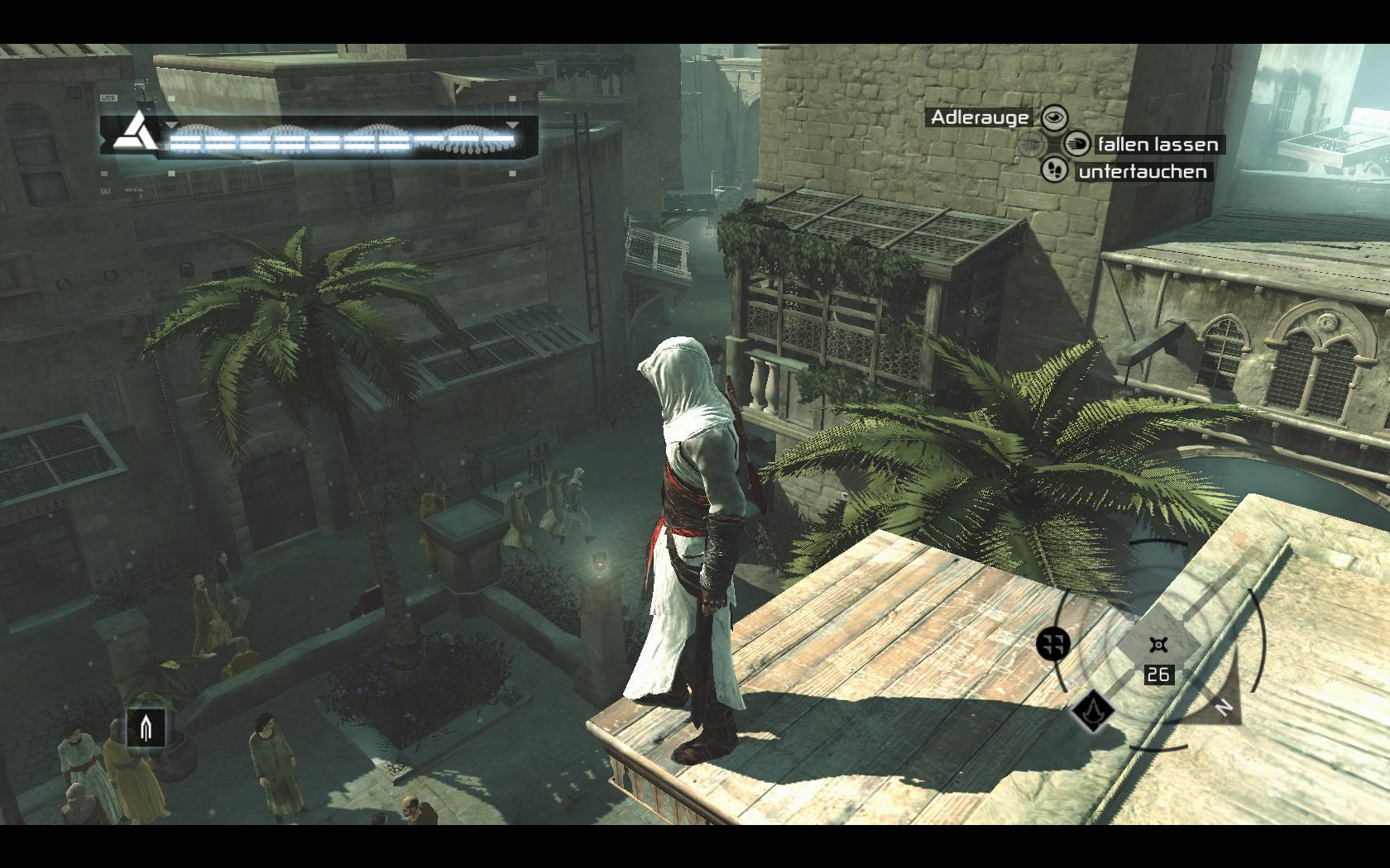 assassinscreed_dx10_2008_04_17_20_18_57_50