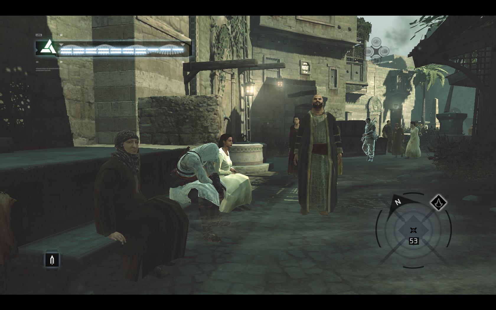 assassinscreed_dx10_2008_04_17_20_20_24_54