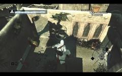 assassinscreed_dx10_2008_04_17_20_17_14_94