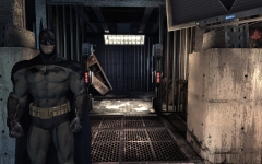 batman-antia-aliasing-beispiel