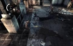 batman-arkham-asylum2