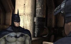 batman-arkham-asylum3