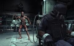 batman-arkham-asylum4